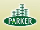 parker-group